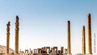 Photo of پربازدیدترین مکانهای جهان