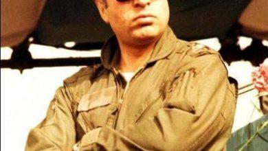Photo of کمان 99 نقطه افتخار دفاع مقدس