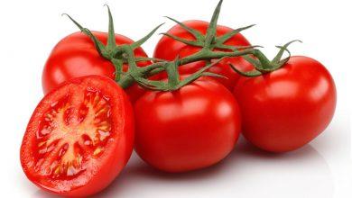 Photo of گوجه فرنگی برای درمان ریه سیگاری ها