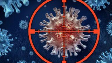 Photo of درمان سرطان سینه با ایمونوتراپی