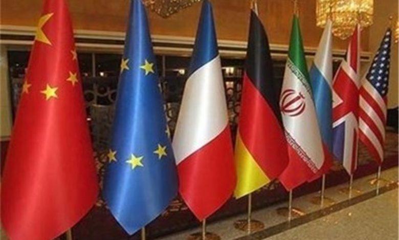 300 سال استعمار ایران توسط 5+1